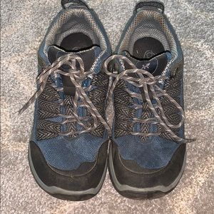 Men's Chaco hiking shoes 8
